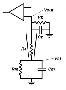 series resistance ic circuit2