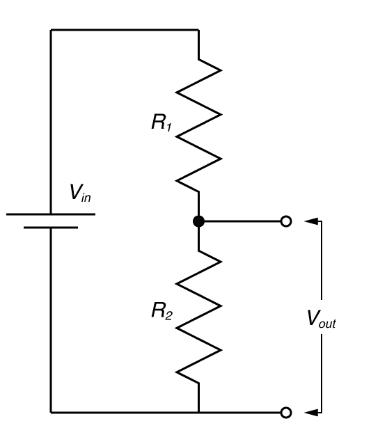 you need to understand the voltage divider bill connelly rh billconnelly net voltage divider bias circuit diagram voltage divider bias circuit diagram